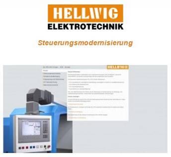 hellwig-elektrotechnik