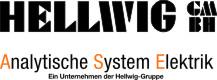 Hellwig_Logo m. ASE_ohne Rand